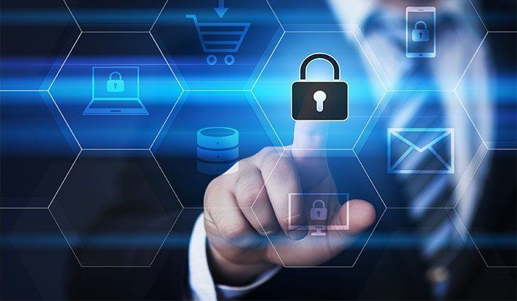 Vital Security Measures for Your IoT Devices