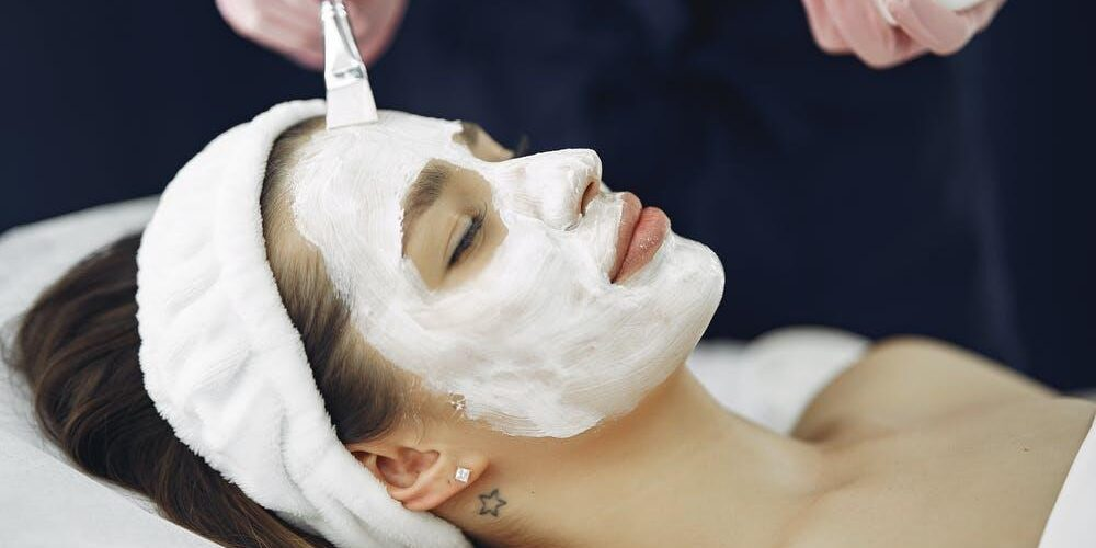 Top Tips for Taking Care of Your Skin