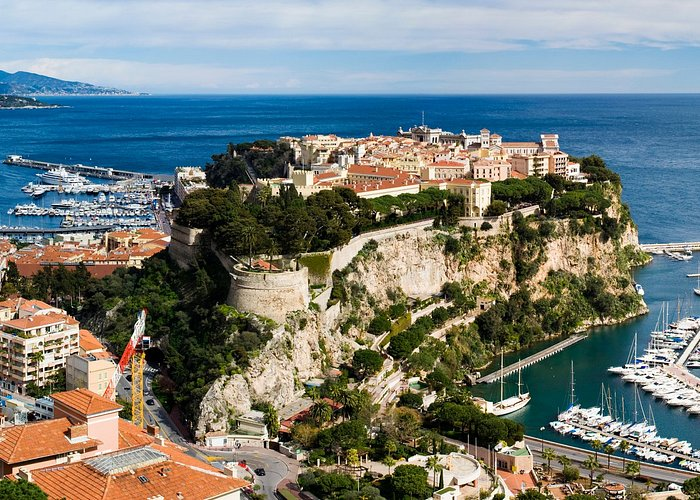 7 Things You Have To Do In Monte-Carlo